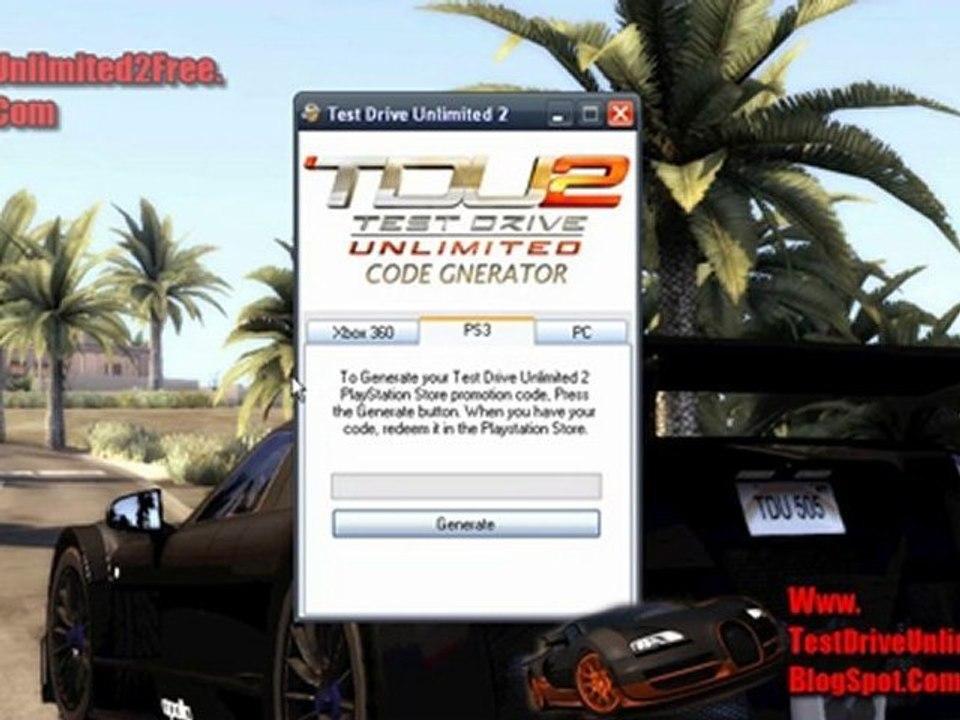 Tdu2 Casino Free Download Xbox