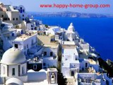 Greece real estate , Athens apartment for sale and rent