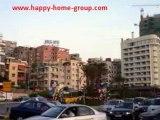 lebanon Beirut real estate Beirut apartment for sale & rent