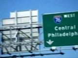 Histoire de gangs : philadelphie 3.3