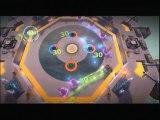 """LittleBigPlanet 2 100% des objets """"Les défis 4"""""""