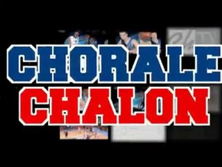 CH TV : CHORALE/CHALON Pro A