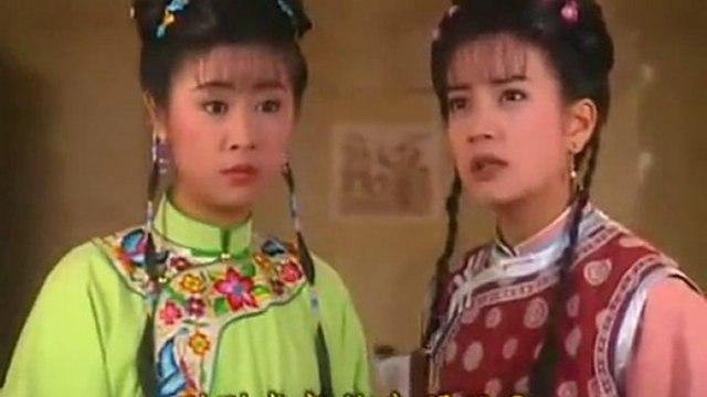 [KST] Hoan Chau Cach Cach Ep 02 part 2/3