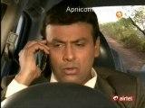 Pyaar Ki Ye Ek Kahani - 5th Feb 2011 pt4