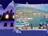 alanya tatil tatil yerleri www.tatilyerlerim.biz