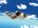 VidéoTest : Wii Sports Resort (Wii)