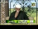 Islam   Magnifique récitation du Coran par la fille Bara a