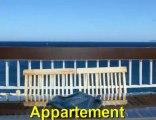 Achat appartement a vendre a Bormes-les-Mimosas, vue mer