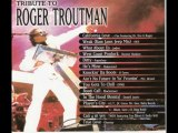 A.L.T  roger  troutman - Player's City