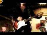 Cingi - Canın İsterse 2011 | Orjinal Video Klip HQ | ßy Next