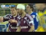 21th Asteras Tripolis-AEL 1-1 2010-11 Novasports highlights