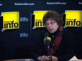 Femme d'exception : Chantal Montellier