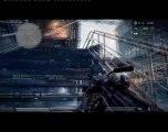 Video de killzone 3 multijoueur beta