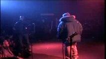 Lunatic - Le Son Qui Met La Pression-