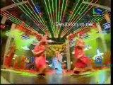 56th Filmfare Awards [Main Event] - 6th February 2011 - Pt7