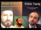 Tariq Ramadan et les Frères musulmans