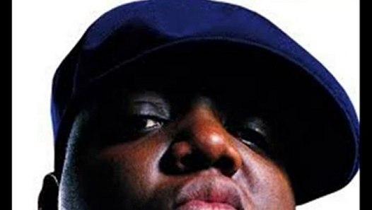 Notorious Big Mix(Revnard 2011 Mix) - video dailymotion