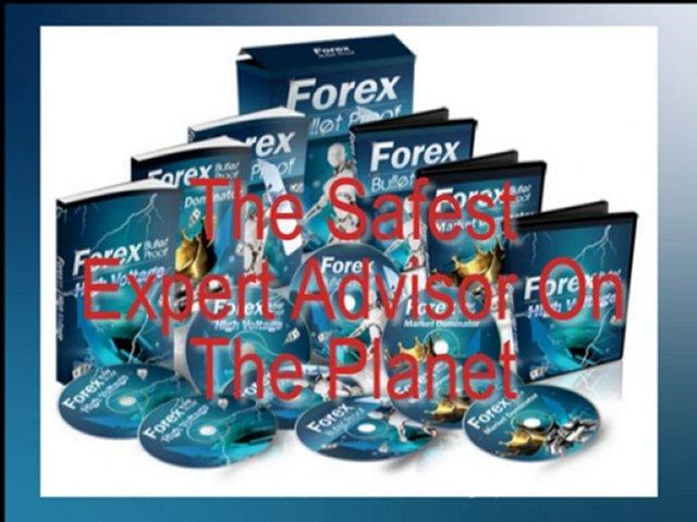 AMAZING!!! Money Making Forex Trading System