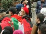 solidarité maghreb - monde arabe 06.02.2011