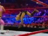 FreeMasti.NET - Royal Rumble 30th 2011 PT 5