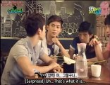 Eng Sub] Ep4 WB-2PM part 5
