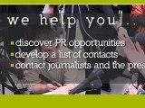 Public Relation - Public Relations - Public Affairs in UK
