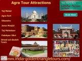 Download India Taj Mahal and Taj Mahal Tour, Review, Travel