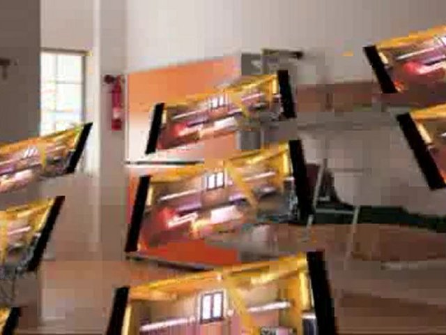 Sellex and Foldaway Bunk Beds and folding beds
