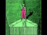 9 - Robert Wyatt / France Culture 1992 (5A)