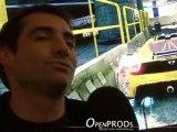 interview split second vélocity cyril drevet