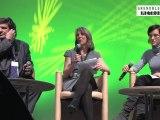 Energie, air, climat : trio gagnant pour territoires durable