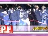 Jennifer : NRJ Music Awards truqués ?