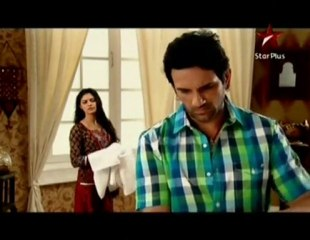 Gulal - 7th February 2011 Watch Online Part1