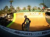 Dew Tour Las Vegas - Recap
