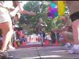 Conway Kids' Triathlon Commercial