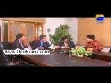 Behropiya - Episode 3 - 7th February 2011 - Part 2