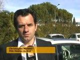 Télémiroir devient TV Sud! (Languedoc Roussillon)