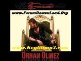 Orhan Ölmez - Hesapsız Değil Bu Çile (2011) Yeni Albüm