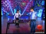 Jhalak Dikhla Jaa 7th Feb Pt2 DVD