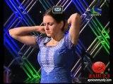 Jhalak Dikhla Jaa 7th Feb Pt3 DVD