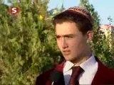 Türkmen Türk Okulları