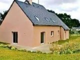 Vente - maison - SAINT OUEN DES TOITS (53410)  - 120m² - 19