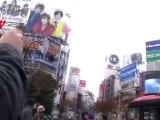Tokio Hotel TV! - Tokio Hotel in Tokyo! c рус. суб.