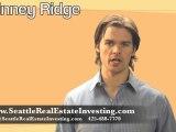 We Buy Phinney Ridge (Seattle) Houses/Real Estate