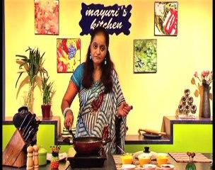 Indian Food Paneer Makhani