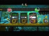 """LittleBigPlanet 2 100% des objets """"Les défis 5"""""""