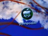 GreenPois0n RC5 for Windows Untethered Jailbreak iOS 4.2.1 R