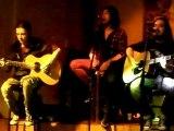 Yiğit ÇITAK Akustik - Is This Love (Whitesnake Cover)