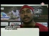 TV8 Mont-Blanc - TV8 Sport - 07-02-2011