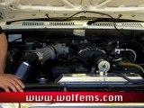 Toyota Hilux Tuning Melbourne | Dyno Tuning Melbourne
